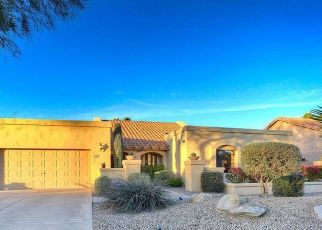 Pre Ejecución Hipotecaria en Scottsdale 85260 E WINDROSE DR - Identificador: 1773486513