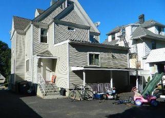 Pre Ejecución Hipotecaria en New Rochelle 10801 SICKLES AVE - Identificador: 1773581106