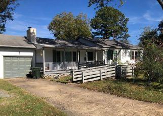 Pre Ejecución Hipotecaria en Hampton 23666 S GREENFIELD AVE - Identificador: 1773612201