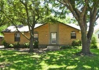 Pre Ejecución Hipotecaria en Cedar Hill 75104 GREEN PASTURES DR - Identificador: 1773628415