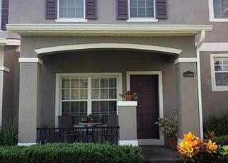 Pre Ejecución Hipotecaria en Orlando 32832 CITRUSWOOD DR - Identificador: 1774031800