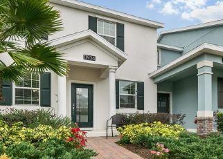 Pre Ejecución Hipotecaria en Orlando 32832 SONNET AVE - Identificador: 1774045816