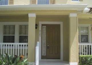 Pre Ejecución Hipotecaria en Orlando 32827 CARDINAL MEADOW TRL - Identificador: 1774049752