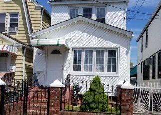 Pre Ejecución Hipotecaria en South Richmond Hill 11419 124TH ST - Identificador: 1774170180