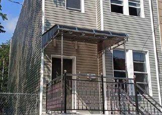 Pre Ejecución Hipotecaria en Brooklyn 11208 ESSEX ST - Identificador: 1774184647