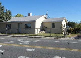 Pre Ejecución Hipotecaria en Santa Rosa 88435 S 3RD ST - Identificador: 1774324354