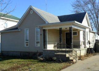Pre Ejecución Hipotecaria en Brookfield 64628 E ROBARD ST - Identificador: 1774452691