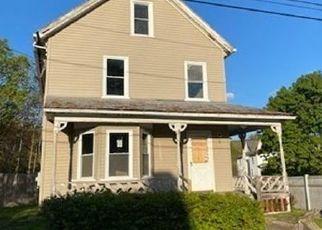 Pre Ejecución Hipotecaria en West Warren 01092 DEAN ST - Identificador: 1774516631