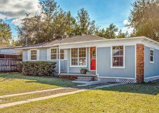 Pre Ejecución Hipotecaria en Jacksonville 32211 BRANDEMERE RD S - Identificador: 1774672547