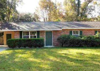 Pre Ejecución Hipotecaria en Gainesville 32606 NW 48TH PL - Identificador: 1774752254