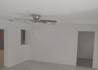 Pre Ejecución Hipotecaria en Palm Beach Gardens 33410 GULL RD - Identificador: 1774781599