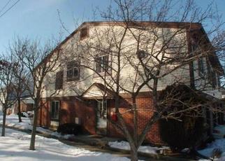 Pre Ejecución Hipotecaria en Westland 48185 GREENWOOD ST - Identificador: 1775160897