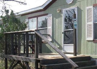 Pre Ejecución Hipotecaria en Floresville 78114 COUNTY ROAD 306 - Identificador: 1775293595