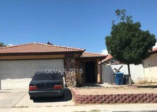 Pre Ejecución Hipotecaria en Las Vegas 89108 YELLOW ROSE ST - Identificador: 1775702670