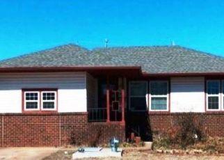 Pre Ejecución Hipotecaria en Oklahoma City 73112 NW 32ND ST - Identificador: 1776136701