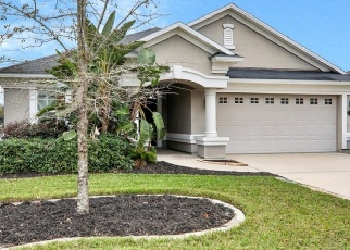 Pre Ejecución Hipotecaria en Jacksonville 32259 CROWN WHEEL CIR - Identificador: 1776455991