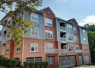 Pre Ejecución Hipotecaria en Owings Mills 21117 GROFFS MILL DR - Identificador: 1776498462