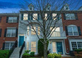 Pre Ejecución Hipotecaria en Jersey City 07305 CYPRESS ST - Identificador: 1776566339