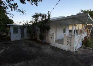 Pre Ejecución Hipotecaria en Hollywood 33021 GRANT ST - Identificador: 1776625474