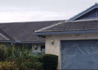 Pre Ejecución Hipotecaria en Boca Raton 33487 BOCAIRE BLVD - Identificador: 1776711312