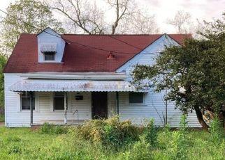 Pre Ejecución Hipotecaria en Montgomery 36110 BROADWAY ST - Identificador: 1777093673