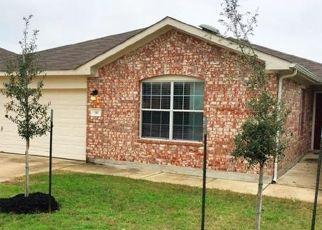 Pre Ejecución Hipotecaria en Liberty Hill 78642 GRANITE PATH - Identificador: 1777214999
