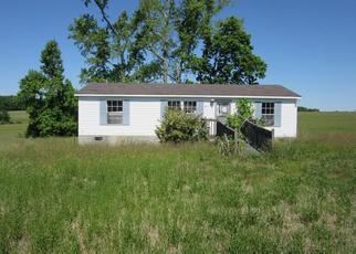 Pre Ejecución Hipotecaria en Buffalo Junction 24529 HENRICO RD - Identificador: 1777475133