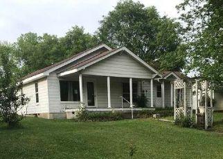 Pre Ejecución Hipotecaria en Glenwood 71943 E BROADWAY - Identificador: 1777492671