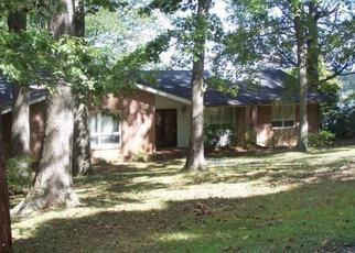 Pre Ejecución Hipotecaria en Clarksville 23927 OAKWOOD DR - Identificador: 1777789162