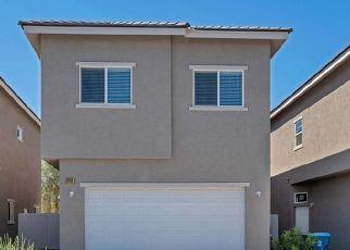 Pre Ejecución Hipotecaria en Las Vegas 89148 POCKET WOOD ST - Identificador: 1777818512