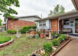 Pre Ejecución Hipotecaria en Oklahoma City 73115 HILLSIDE DR - Identificador: 1777891210