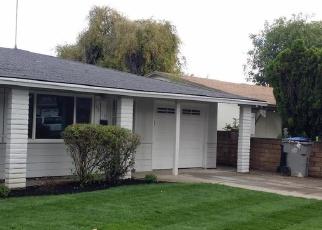 Pre Ejecución Hipotecaria en San Jose 95124 KILO AVE - Identificador: 177798784