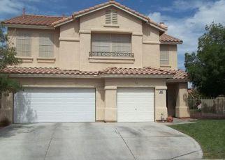 Pre Ejecución Hipotecaria en Las Vegas 89123 CRYSTAL CORAL WAY - Identificador: 1778310807