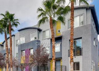 Pre Ejecución Hipotecaria en Las Vegas 89147 W TROPICANA AVE - Identificador: 1778331828