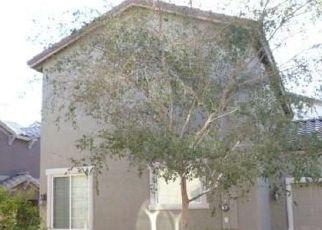 Pre Ejecución Hipotecaria en Las Vegas 89148 OVERLOOK RIDGE AVE - Identificador: 1778345840