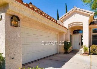 Pre Ejecución Hipotecaria en Las Vegas 89134 PRO PLAYERS DR - Identificador: 1778360733