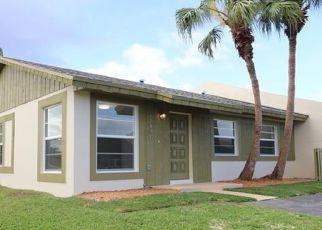 Pre Ejecución Hipotecaria en Miami 33186 SW 110TH S CANAL STREET RD - Identificador: 1778444825