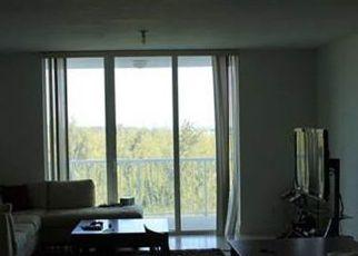 Pre Ejecución Hipotecaria en Miami 33181 ROYAL OAKS LN - Identificador: 1778479865