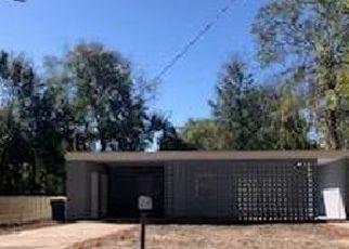 Pre Ejecución Hipotecaria en Jacksonville 32208 JEFFERSON AVE - Identificador: 1778634911