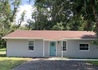 Pre Ejecución Hipotecaria en Jacksonville 32244 107TH ST - Identificador: 1778651989