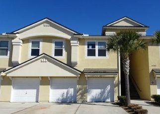 Pre Ejecución Hipotecaria en Jacksonville 32224 HERONS LANDING WAY - Identificador: 1778652416