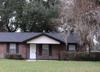 Pre Ejecución Hipotecaria en Jacksonville 32221 TIMBER CREEK CT S - Identificador: 1778665107