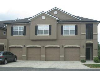 Pre Ejecución Hipotecaria en Jacksonville 32225 KERNAN FOREST BLVD - Identificador: 1778670370