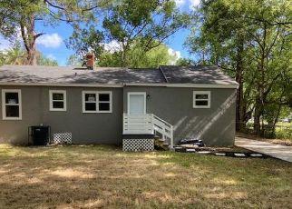 Pre Ejecución Hipotecaria en Jacksonville 32254 MACKINAW ST - Identificador: 1778673883