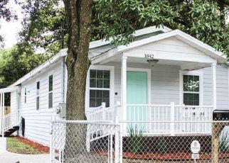 Pre Ejecución Hipotecaria en Jacksonville 32209 W 29TH ST - Identificador: 1778674759