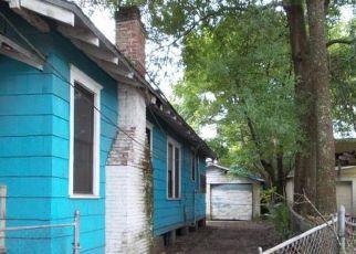 Pre Ejecución Hipotecaria en Jacksonville 32206 E 16TH ST - Identificador: 1778675631