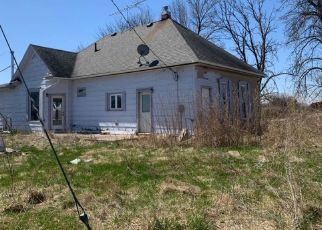 Pre Ejecución Hipotecaria en Promise City 52583 HIGHWAY S56 - Identificador: 1778714160