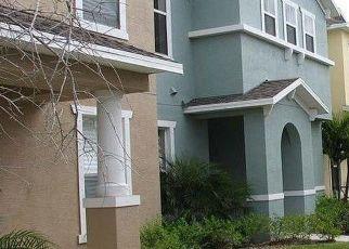 Pre Ejecución Hipotecaria en Vero Beach 32966 MASTERS LN - Identificador: 1778841174