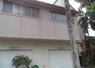 Pre Ejecución Hipotecaria en Fort Lauderdale 33324 NW 8TH ST - Identificador: 1778940160