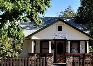 Pre Ejecución Hipotecaria en Diamond Springs 95619 PLEASANT VALLEY RD - Identificador: 1779095651